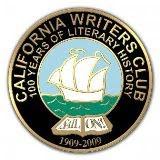 california-writers-club-redwood-writers-sonoma-county-ca-seastorm-press-leigh-anne-lindsey