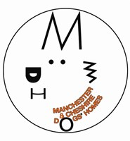 Manchester & Cheshire Dog Homes